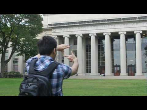 Sixth Sense Technology. http://engineeringhq.info/engineering/sixth-sense-pranav-mistry-changing-the