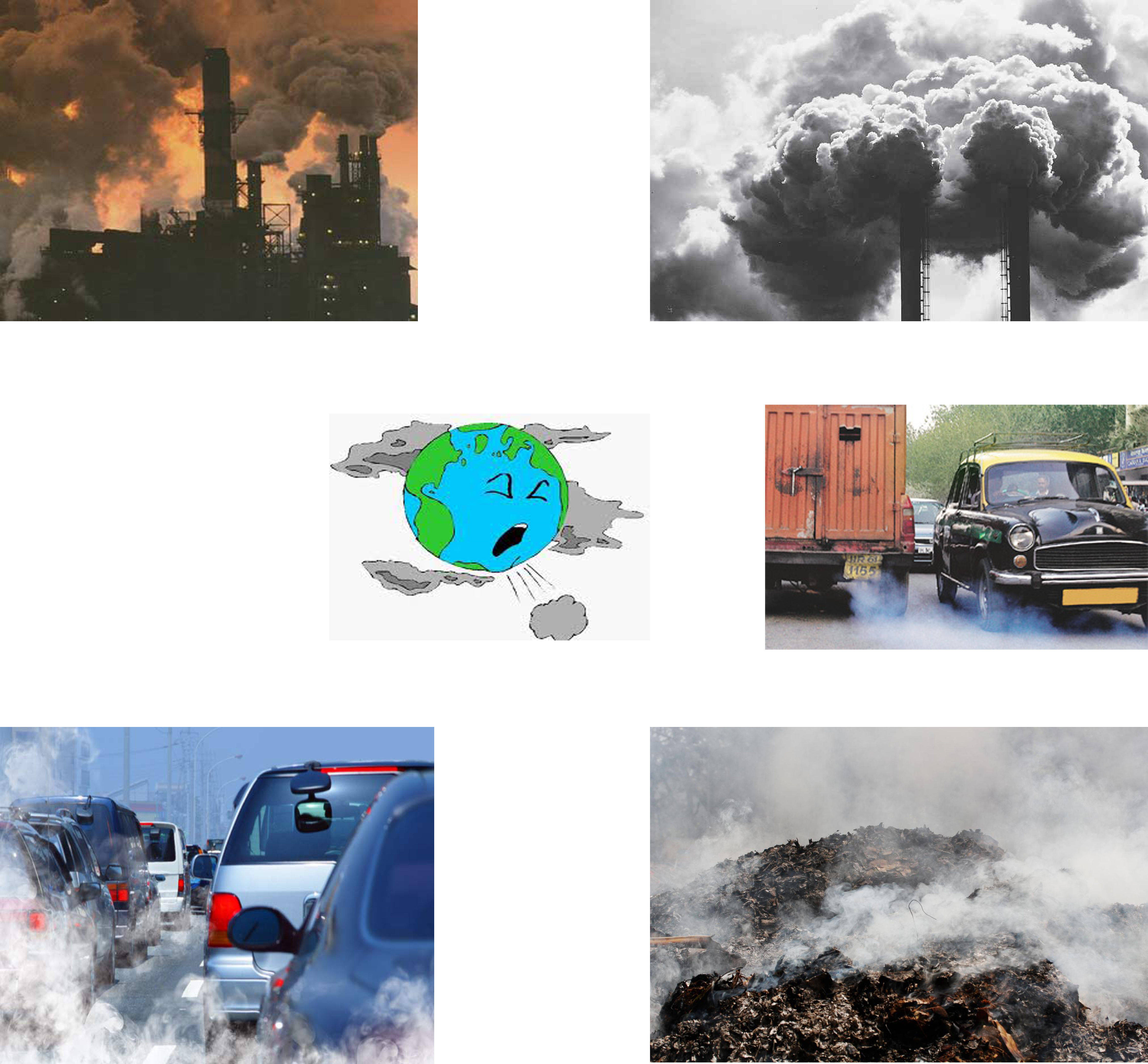 short questions answers for school students on 7 short questions answers for school students on environmental pollution